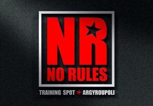 No Rules IKMF