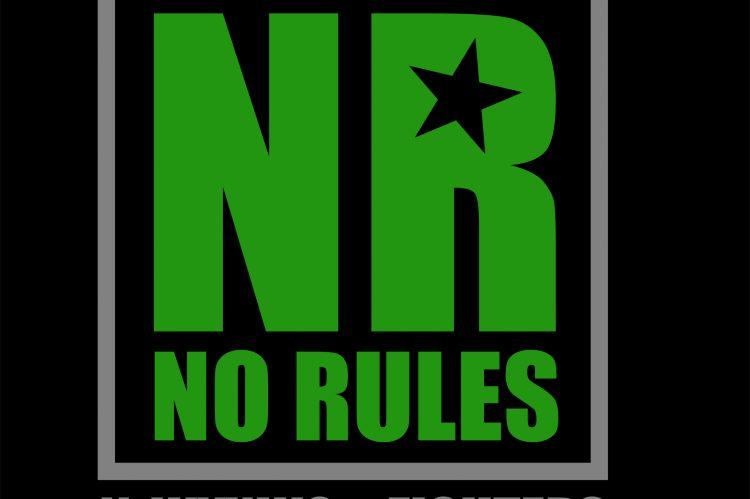 krav-maga-neo-psyxiko-no-rules