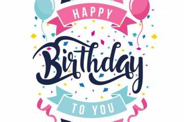 happy-birthday-background_1344-43