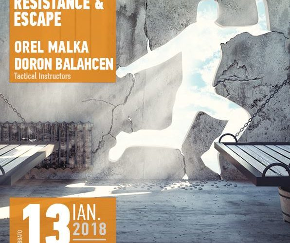 seminar ikmf malka