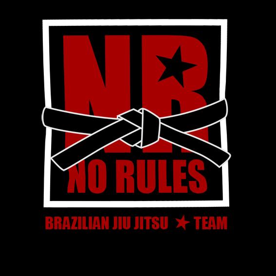 No Rules Brazilian Jiu Jitsu Squad  Βάπτισμα του πυρός στο Πανελλήνιο  πρωτάθλημα feac340c8b8