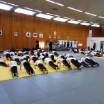 Εξετάσεις Krav Maga  Πληροφορίες για τους τις μαθητές τριες No Rules fbaf71f790a