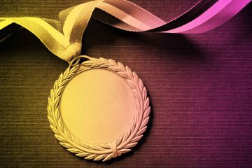 02-olympic-medal-facts