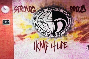 IKMF for Life