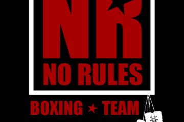 boxinglogo
