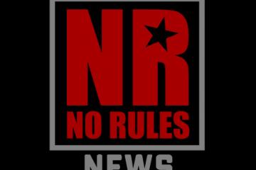 no rules news