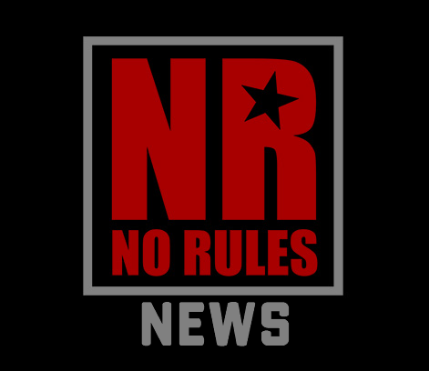 no rules news
