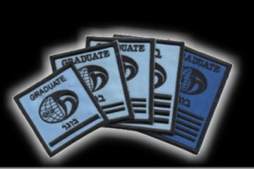 IKMF_Grading_Patches_grande